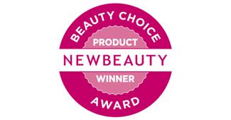 Beauty Choice Icon